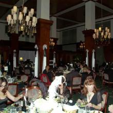 Casino Night 2009 003