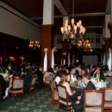 Casino Night 2009 004