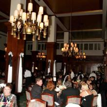 Casino Night 2009 006