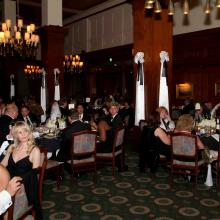 Casino Night 2009 012