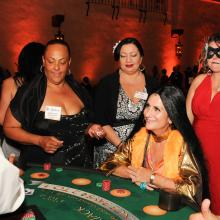 CAI Casino night 11_2_13-5779