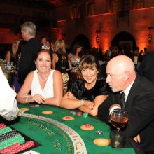 CAI Casino night 11_2_13-5789