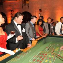 CAI Casino night 11_2_13-5844