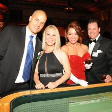 CAI Casino night 11_2_13-5846