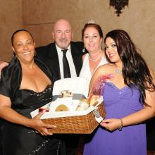 CAI Casino night 11_2_13-5867